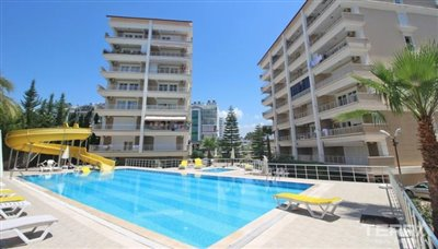 1084-discounted-apartments-in-alanya-avsallar-with-close-to-all-amenities-5d0a39b77880d