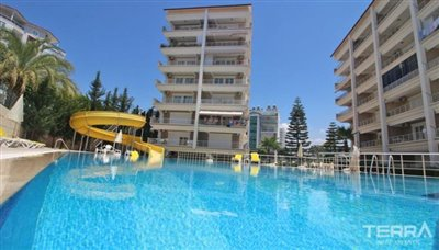 1084-discounted-apartments-in-alanya-avsallar-with-close-to-all-amenities-5d0a39ba2dd17