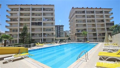 1084-discounted-apartments-in-alanya-avsallar-with-close-to-all-amenities-5d0a39be95507