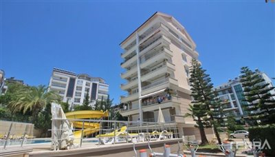 1084-discounted-apartments-in-alanya-avsallar-with-close-to-all-amenities-5d0a39c1a6237