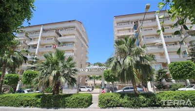 1084-discounted-apartments-in-alanya-avsallar-with-close-to-all-amenities-5d0a39c42a416