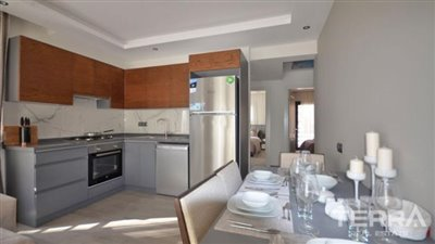 1027-family-apartment-with-large-swimming-pool-in-fethiye-town-5cd577ad5d72b