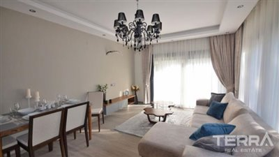 1027-family-apartment-with-large-swimming-pool-in-fethiye-town-5cd577ae4d5cb