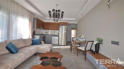 1027-family-apartment-with-large-swimming-pool-in-fethiye-town-5cd577b0d721c