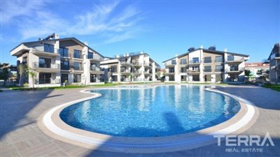 1027-family-apartment-with-large-swimming-pool-in-fethiye-town-5cd5779c4365f