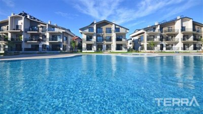 1027-family-apartment-with-large-swimming-pool-in-fethiye-town-5cd5779db7d8c
