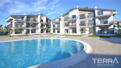 1027-family-apartment-with-large-swimming-pool-in-fethiye-town-5cd5779e3e064