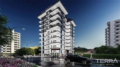 1202-affordable-apartments-in-mahmutlar-with-walking-distance-to-the-beach-5d6d2f586a534