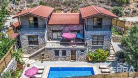 Fethiye, Villa / Detached
