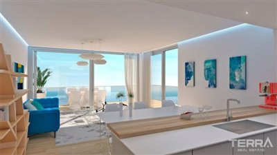 1164-uniquely-designed-sea-view-penthouse-apartments-in-fuengirola-malaga-5d3fed1a22205