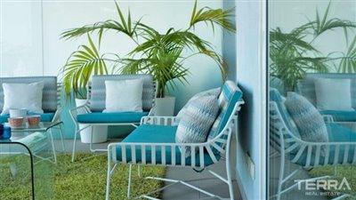 1164-uniquely-designed-sea-view-penthouse-apartments-in-fuengirola-malaga-5d3fecffbc513