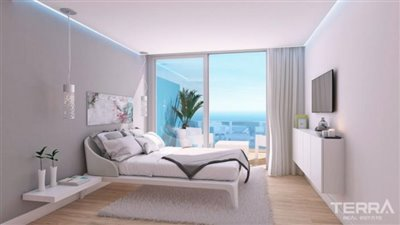 1164-uniquely-designed-sea-view-penthouse-apartments-in-fuengirola-malaga-5d3fed1af2cf0