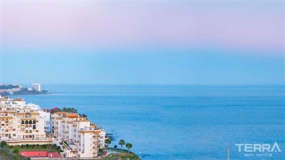 1164-uniquely-designed-sea-view-penthouse-apartments-in-fuengirola-malaga-5d3fed006bb49