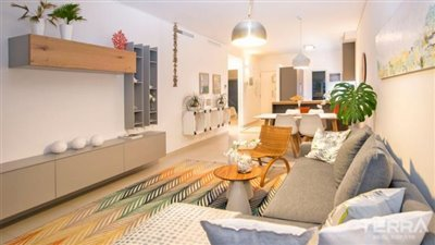 1164-uniquely-designed-sea-view-penthouse-apartments-in-fuengirola-malaga-5d3fed19d2096