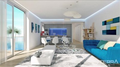 1164-uniquely-designed-sea-view-penthouse-apartments-in-fuengirola-malaga-5d3fed19167d5