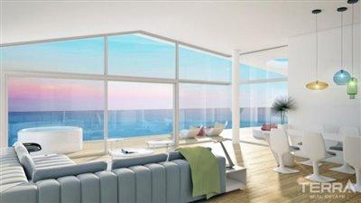 1164-uniquely-designed-sea-view-penthouse-apartments-in-fuengirola-malaga-5d3fed1ba6820