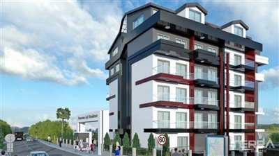1123-sea-view-modern-apartments-in-alanya-kestel-only-150-m-to-the-beach-5d23070ee2bd0