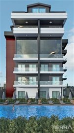 1123-sea-view-modern-apartments-in-alanya-kestel-only-150-m-to-the-beach-5d2306eec25b0