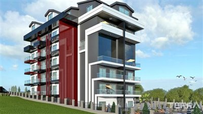 1123-sea-view-modern-apartments-in-alanya-kestel-only-150-m-to-the-beach-5d230710bde2c