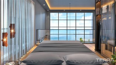 1123-sea-view-modern-apartments-in-alanya-kestel-only-150-m-to-the-beach-5d610981f41be