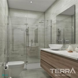 913-brand-new-apartments-in-alanya-with-swimming-pool-5c5d7263b9c46