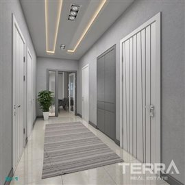 913-brand-new-apartments-in-alanya-with-swimming-pool-5c5d726c998d3