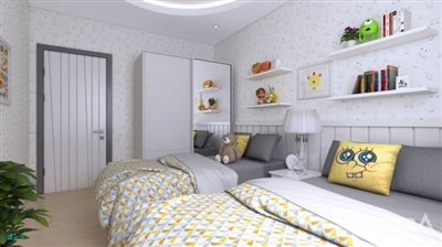 913-brand-new-apartments-in-alanya-with-swimming-pool-5c5d72684b2bc