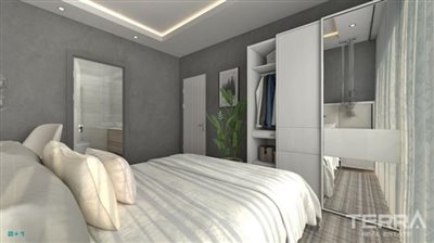 913-brand-new-apartments-in-alanya-with-swimming-pool-5c5d7273e84a4