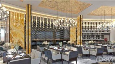1239-new-apartments-in-luxury-residential-complex-in-alanya-mahmutlar-5d838b52ac50d