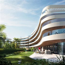 1038-luxury-seafront-apartments-in-a-top-location-in-torremolinos-malaga-5cdb2946aa3bd