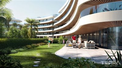 1038-luxury-seafront-apartments-in-a-top-location-in-torremolinos-malaga-5cdb29475e76d