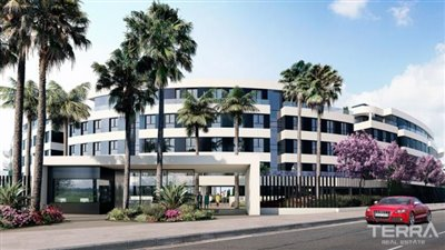 1038-luxury-seafront-apartments-in-a-top-location-in-torremolinos-malaga-5cdb2946a9e5e