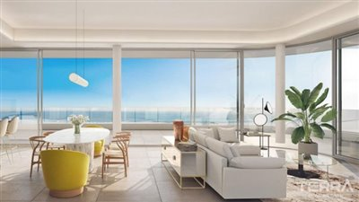 1038-luxury-seafront-apartments-in-a-top-location-in-torremolinos-malaga-5cdb29725fc01
