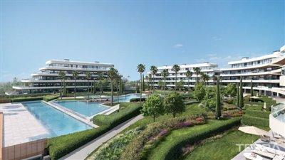 1038-luxury-seafront-apartments-in-a-top-location-in-torremolinos-malaga-5cdb294533c2b