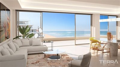 1038-luxury-seafront-apartments-in-a-top-location-in-torremolinos-malaga-5cdb297361c5a