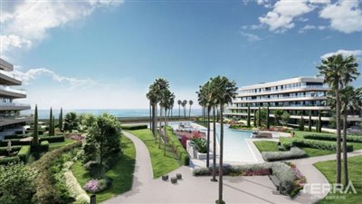 1038-luxury-seafront-apartments-in-a-top-location-in-torremolinos-malaga-5cdb2946059e0