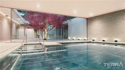 1038-luxury-seafront-apartments-in-a-top-location-in-torremolinos-malaga-5cdb29731c790