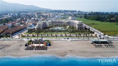1038-luxury-seafront-apartments-in-a-top-location-in-torremolinos-malaga-5cdb29454189d