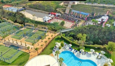 1048-spacious-apartments-in-fuengirola-costa-del-sol-with-sea-view-5ce536d4371f9