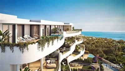 1048-spacious-apartments-in-fuengirola-costa-del-sol-with-sea-view-5ce536efae59a