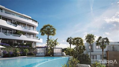 1048-spacious-apartments-in-fuengirola-costa-del-sol-with-sea-view-5ce536f4ce2df