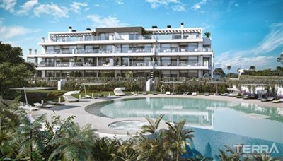 1048-spacious-apartments-in-fuengirola-costa-del-sol-with-sea-view-5ce536f9c6a8f