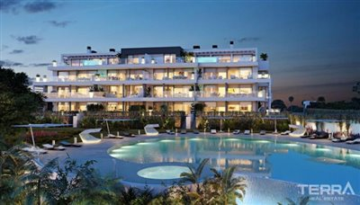 1048-spacious-apartments-in-fuengirola-costa-del-sol-with-sea-view-5ce536fc36833