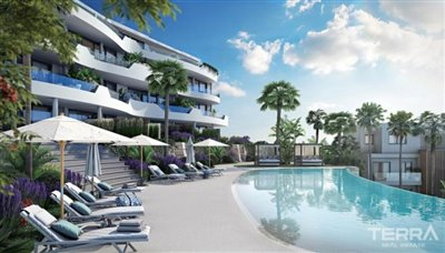 1048-spacious-apartments-in-fuengirola-costa-del-sol-with-sea-view-5ce536f23efc7