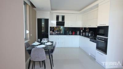 1251-sea-view-villa-for-sale-in-alanya-kargicak-surrounded-by-nature-5da82a3bab406