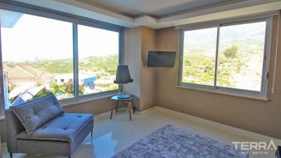 1251-sea-view-villa-for-sale-in-alanya-kargicak-surrounded-by-nature-5da82a3e35a6d
