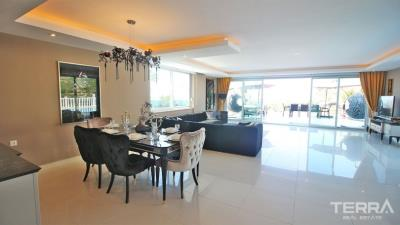1251-sea-view-villa-for-sale-in-alanya-kargicak-surrounded-by-nature-5da82a37bb1f7