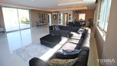 1251-sea-view-villa-for-sale-in-alanya-kargicak-surrounded-by-nature-5da82a38c4ffd