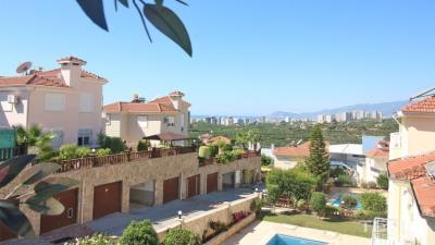 1251-sea-view-villa-for-sale-in-alanya-kargicak-surrounded-by-nature-5da82a43da787