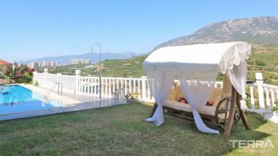 1251-sea-view-villa-for-sale-in-alanya-kargicak-surrounded-by-nature-5da82a430be6e